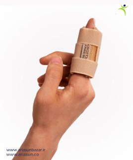 آتل-انگشت-Finger-Splint-