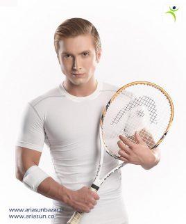 باند-تنيس-البو-Tennis-Elbow-Band-