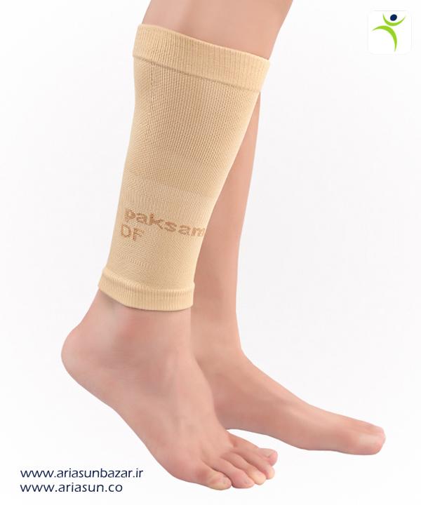 ساق-بند-طبی-Calf-Shin-Support-