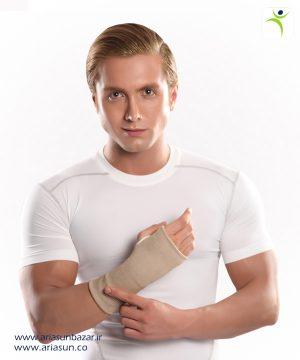 کف-بند-نانو-Wrist-and-Palm-Support-Nano-