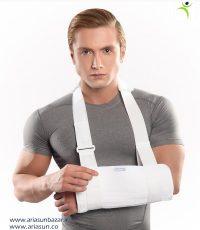 آویز-دست-گردنی