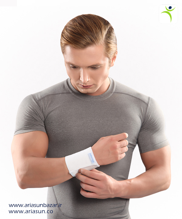 مچ-بند-قابل-تنظيم-Adjustable-Wrist-Support-
