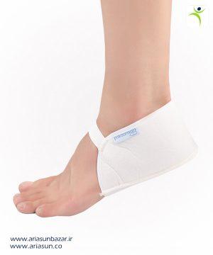 پاشنه-پوش-طبی-Heel-Support-